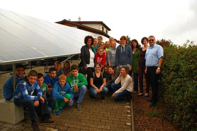 Geburt - zarell.com - Startseite - Unsere Gemeinde