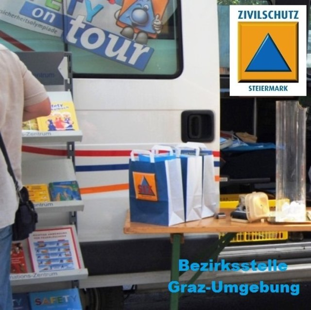Singles frauen in felixdorf, Brunn am gebirge partnersuche