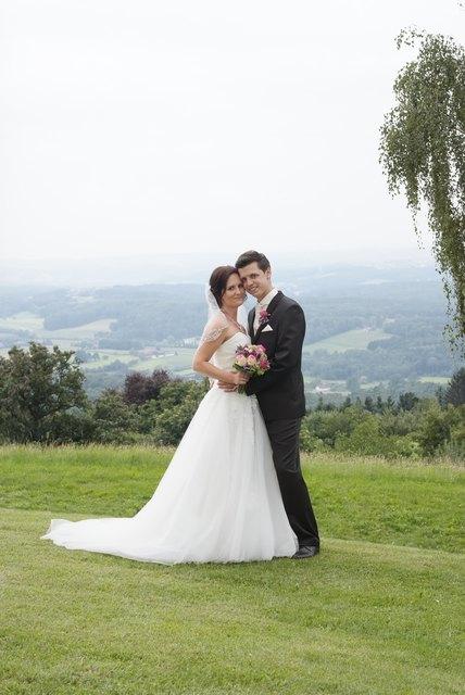 Grafendorf bei hartberg uni leute kennenlernen - Premsttten