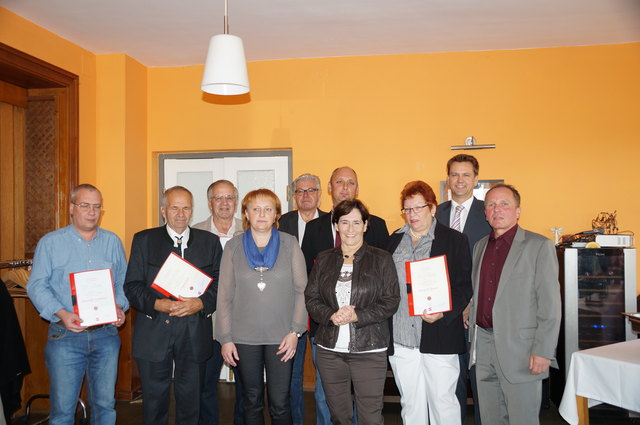 Bruck an der Leitha Events ab 15.02.2020 Party, Events