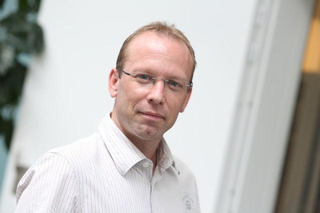 Isidor Pierbaumer in Fehring im Telefonbuch finden - Herold
