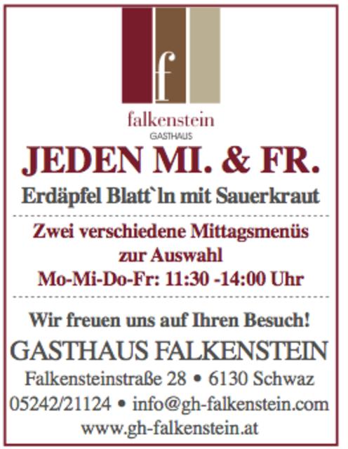 16. Mausefalle Schwaz - U1 Flirt Night - volunteeralert.com