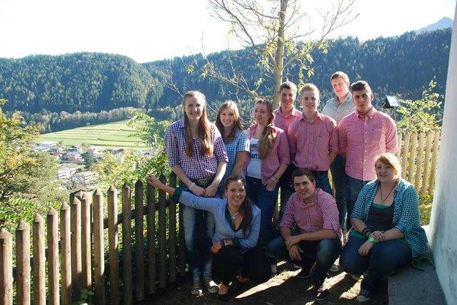 Nutten in Bergheim-Hallwang - Bekanntschaften