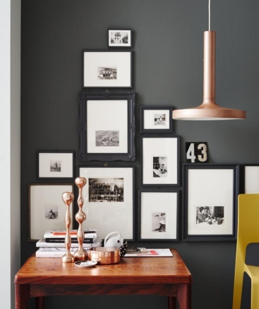 fotos in szene setzen ostseesuche com. Black Bedroom Furniture Sets. Home Design Ideas