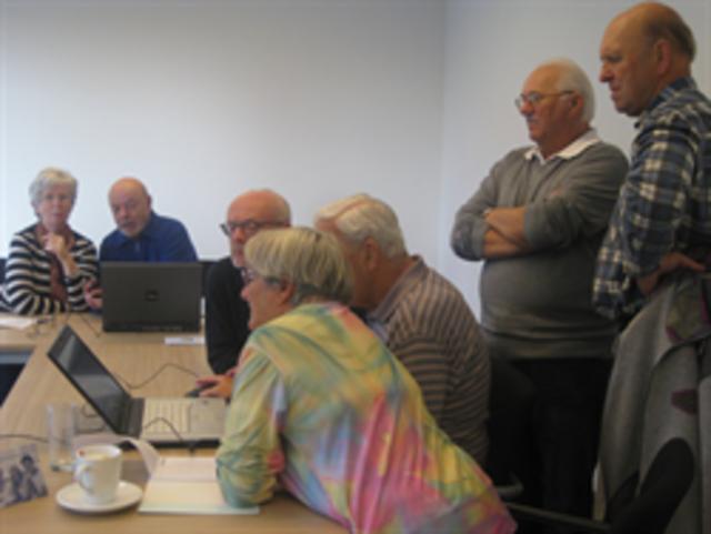 Achenkirch senioren kennenlernen. Eggelsberg christliche