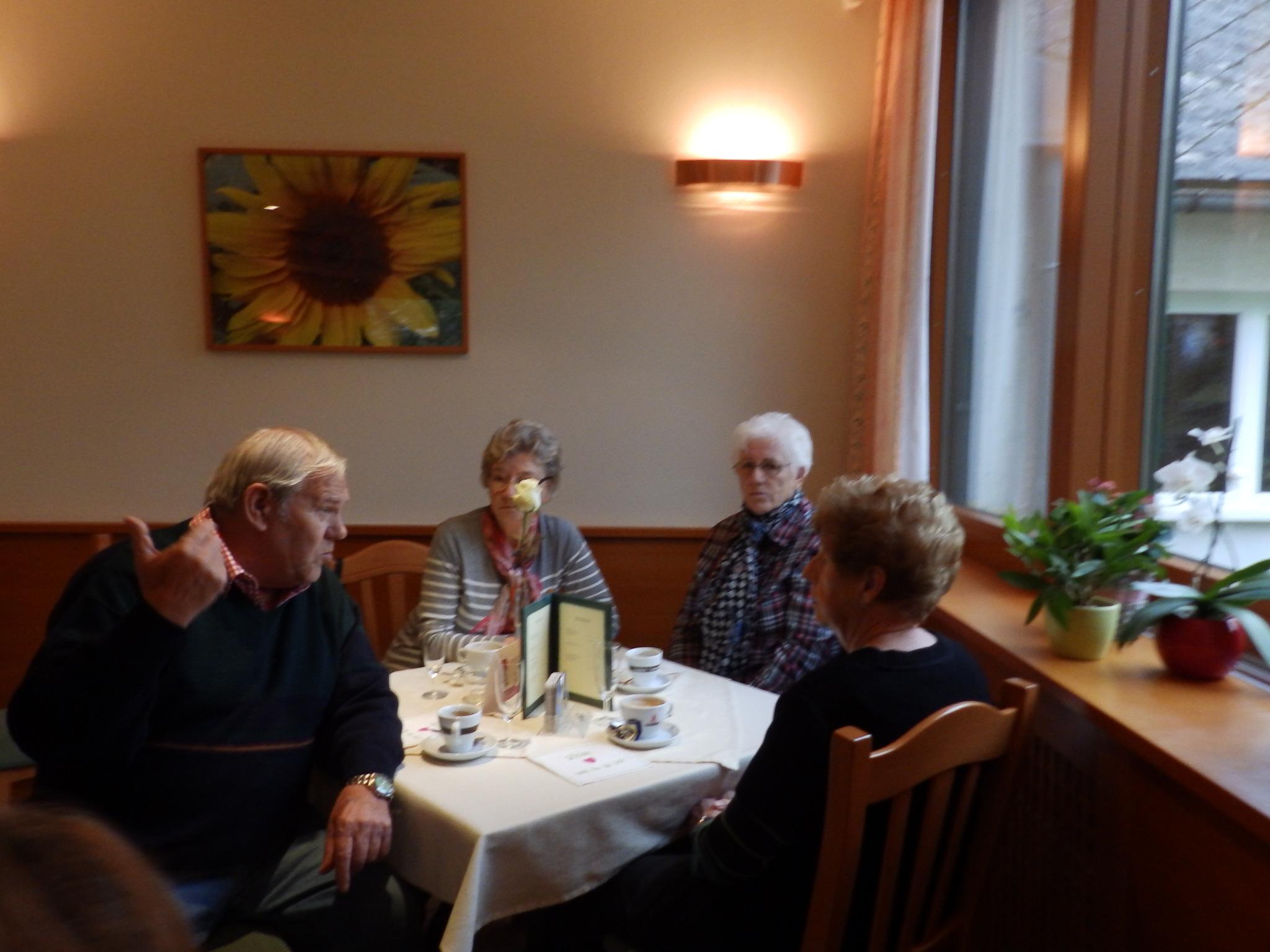 Frauen suchen mann gro-enzersdorf. Meine stadt singles in