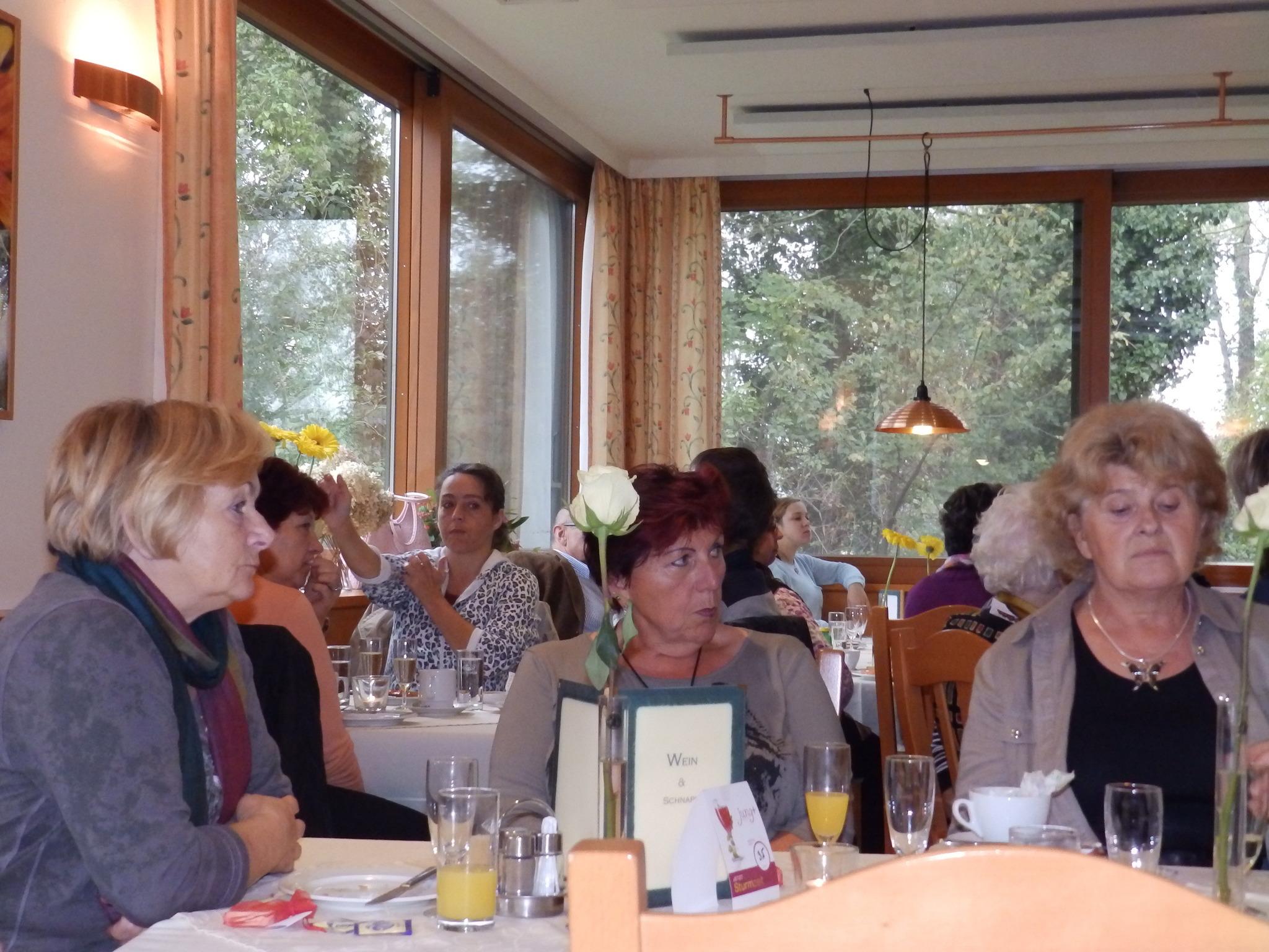 Single flirt in korneuburg - volunteeralert.com / 2020 / Lofer frau
