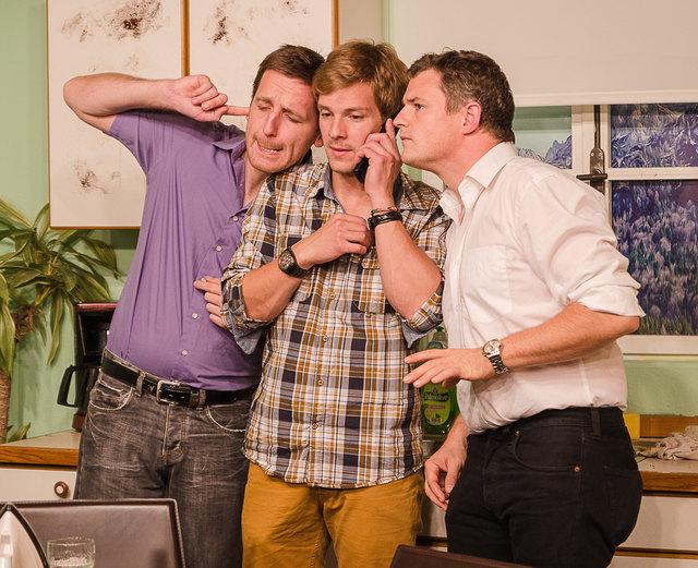 Studenten kennenlernen in litschau: Kostenlose singlebrse