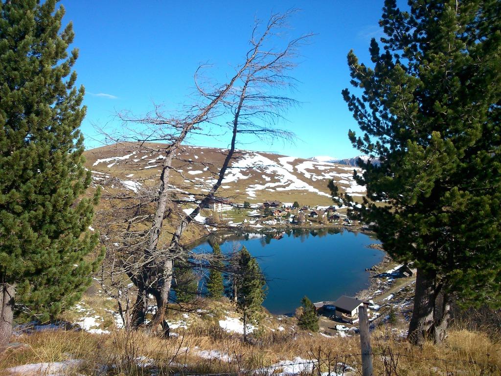 Klettersteig Falkert : Hegyvilág online galéria falken klettersteig
