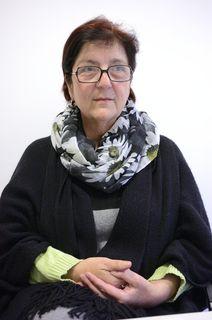 Leopoldine-Evelyne Kwas aus Breitenau spricht von weiteren drei ähnlichen Fällen.