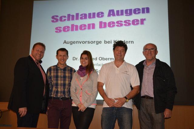 Gropetersdorf - Thema auf comunidadelectronica.com