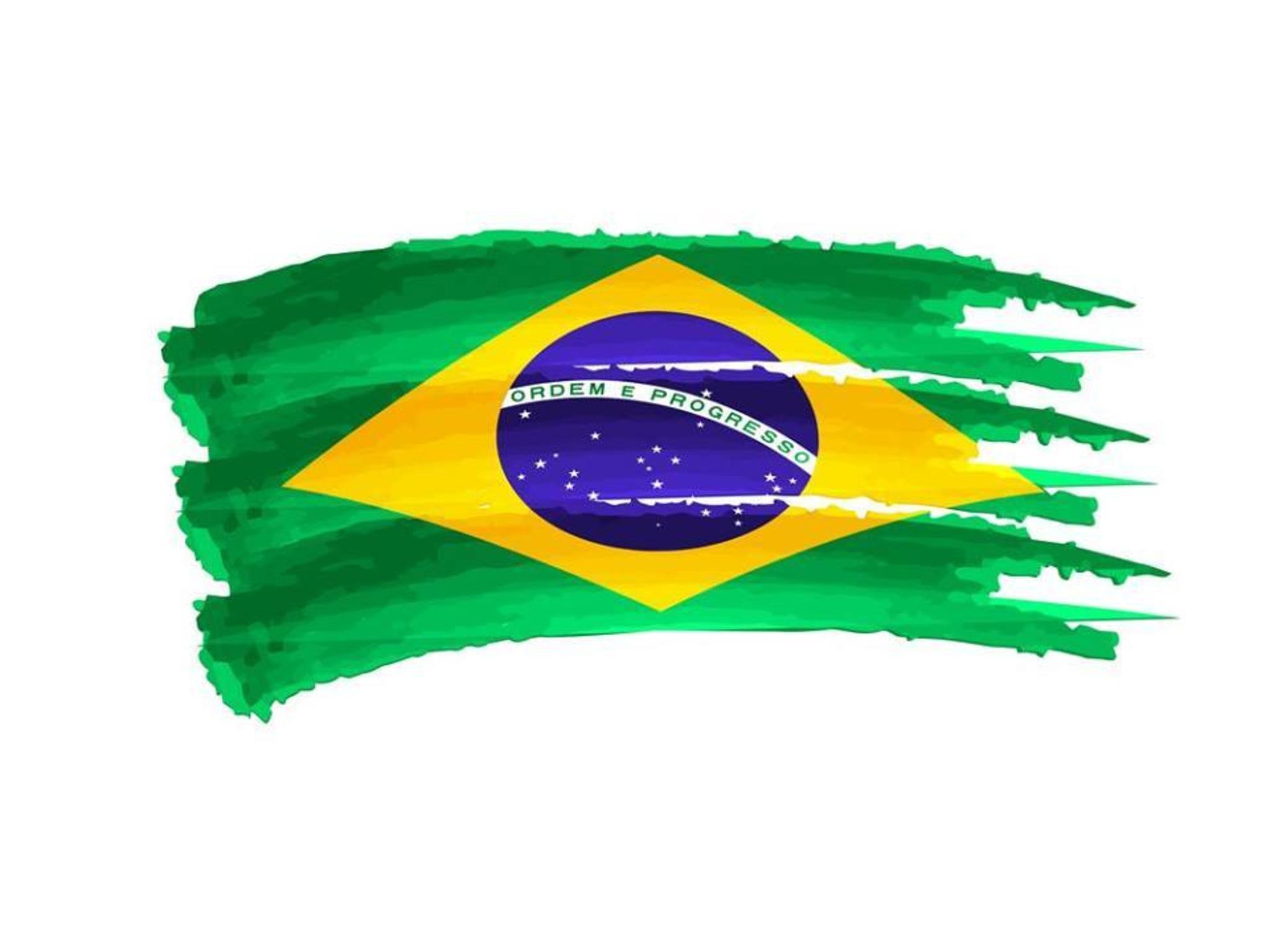 Ich möchte dich kennenlernen portugiesisch