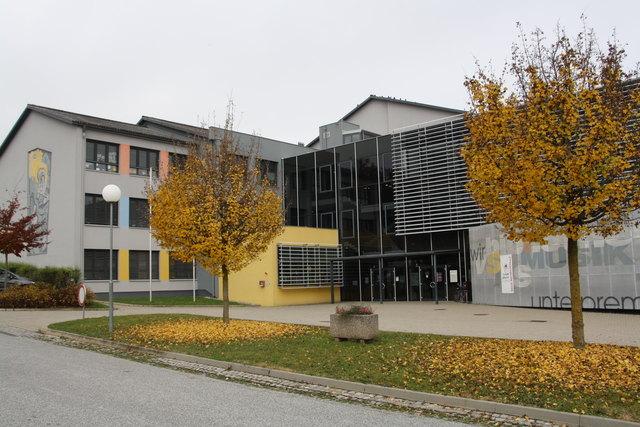 Workshopanmeldung - Uni Graz