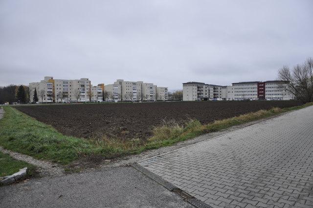 88 Neue Wohnungen Fur Welzenegg Klagenfurt
