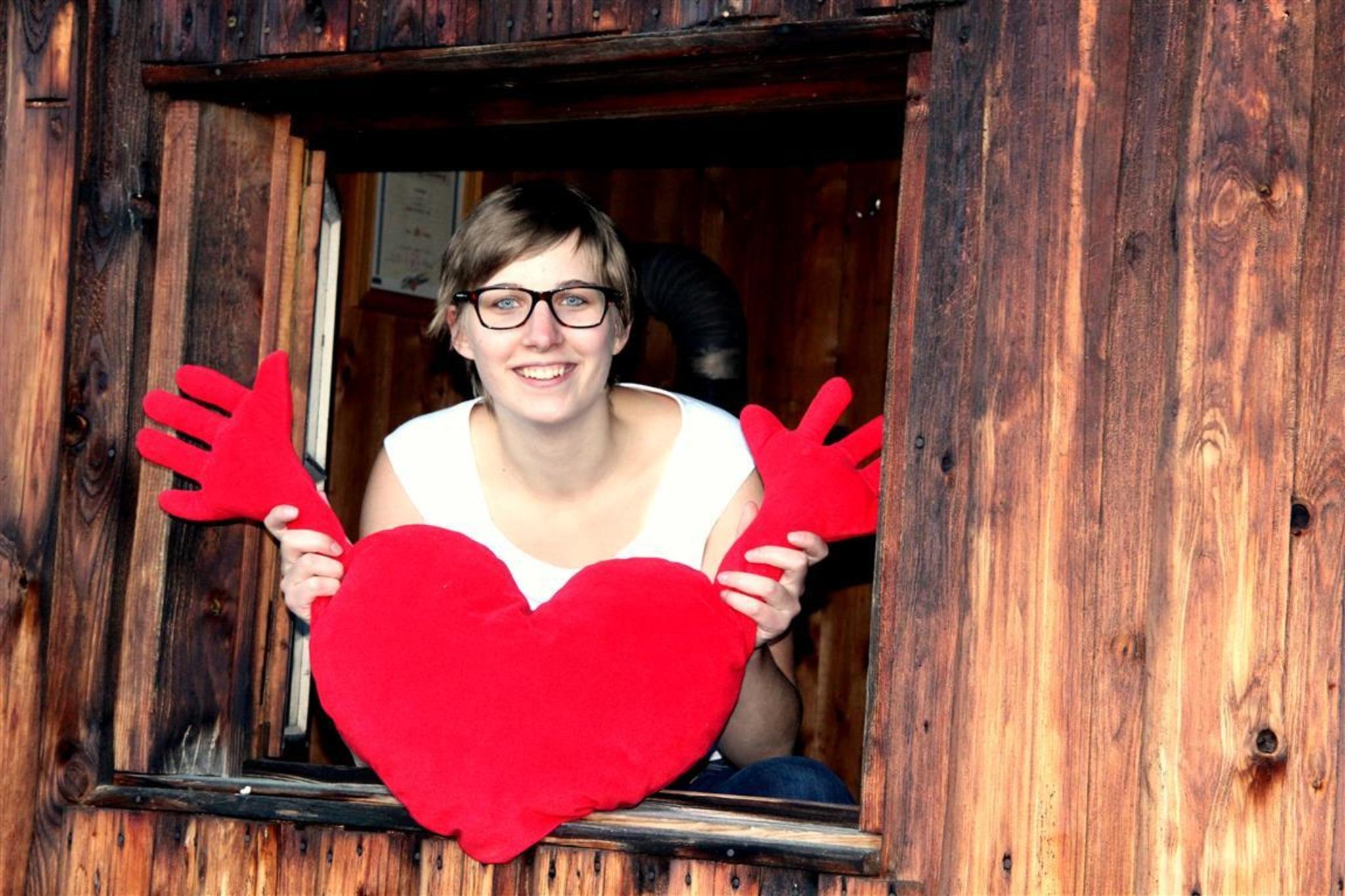 Lilienfeld dating app, Stadt kennenlernen aus kremsmnster