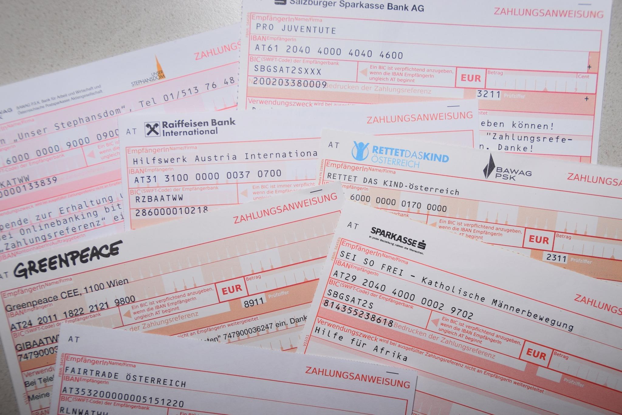 Welche Handwerkerkosten Sind Steuerlich Absetzbar