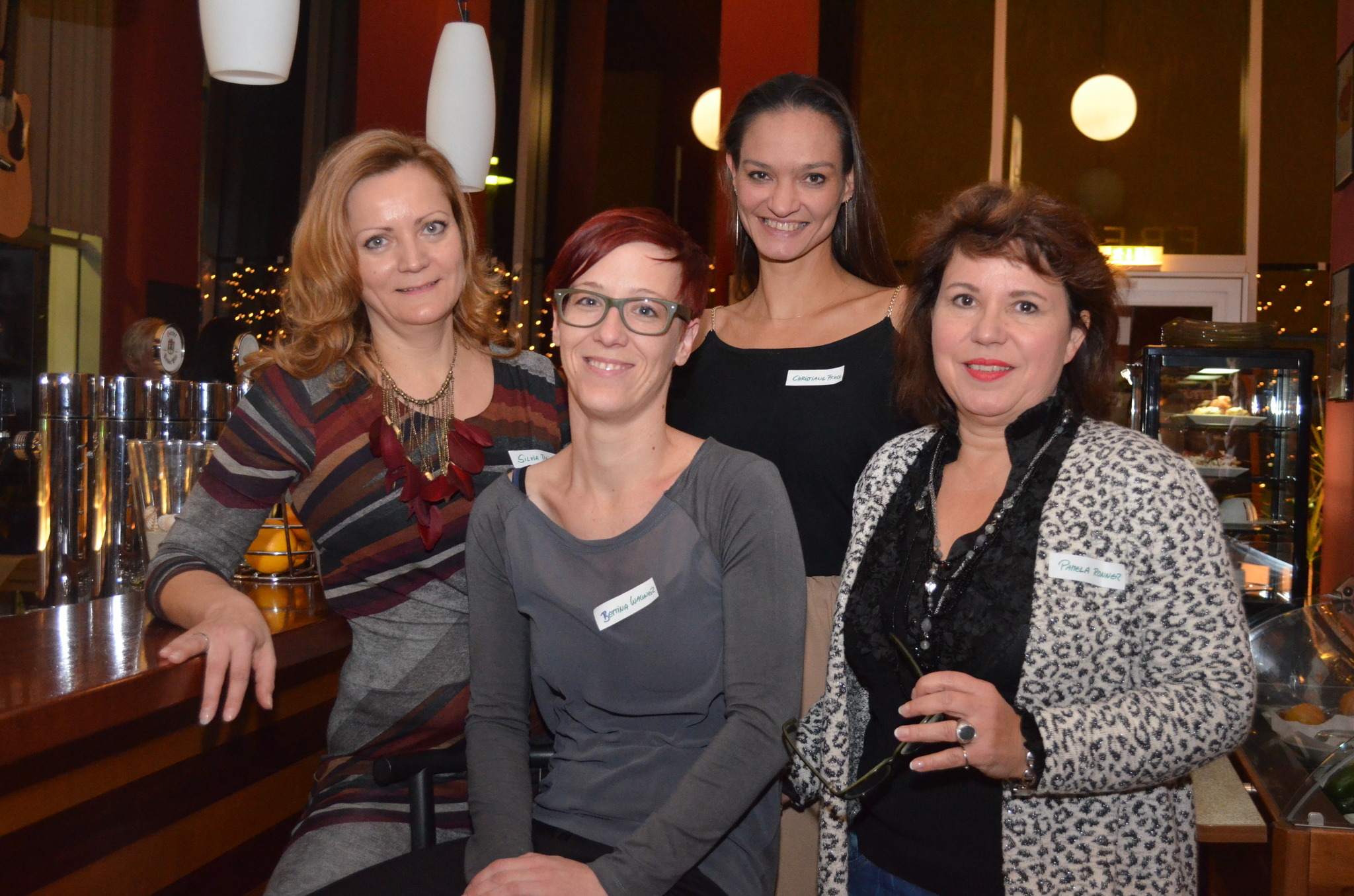 Singlebrse in Semriach bei Graz-Umgebung und Singletreff