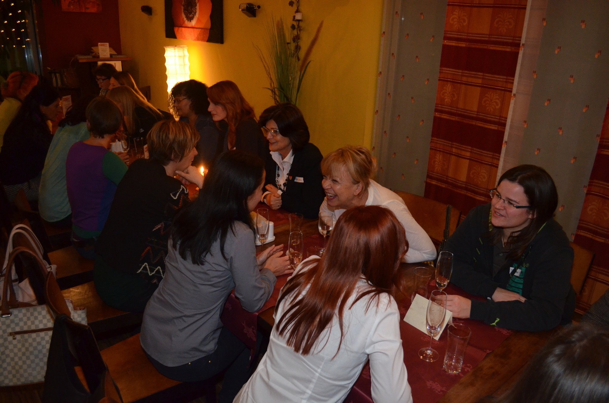 Speeddating in seiersberg. Meine stadt singles in veitsch