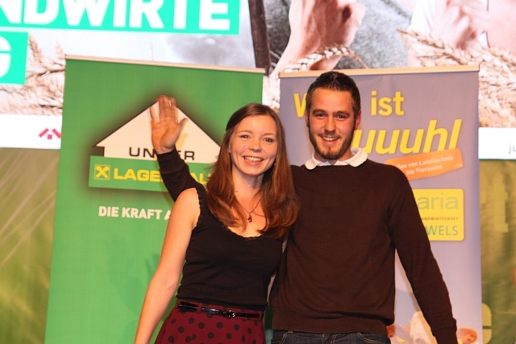 Singles in Obersterreich, 100% kostenlose Singlebrse
