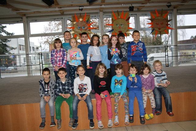 Sdwind Steiermark - alumni UNI graz