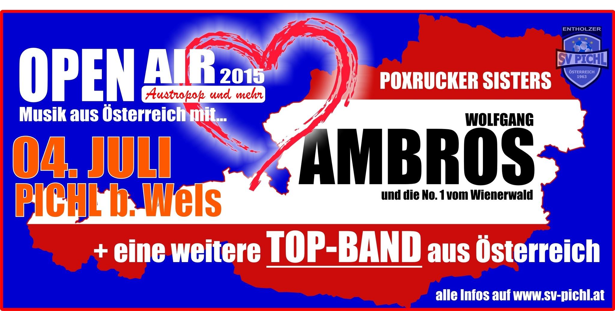 Single-Runde Lambach-Edt - rematesbancarios.com