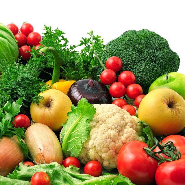 Obst Im Winter : wie uns obst und gem se gesund durch den winter bringen braunau ~ Yuntae.com Dekorationen Ideen