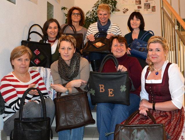 Grohflein single lokale Frauen treffen gampern