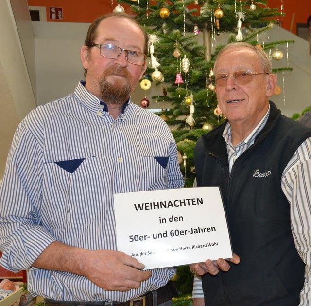 In Suche Beziehung Mauthausen - Ron Orp Mann Sucht Frau