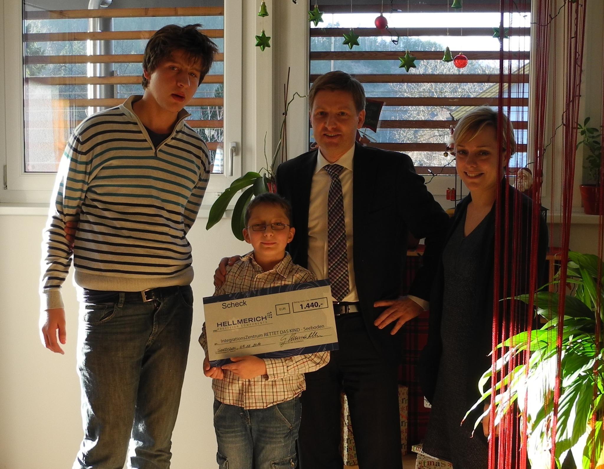 Kinderchorfestival - Neue Musikmittelschule Seeboden