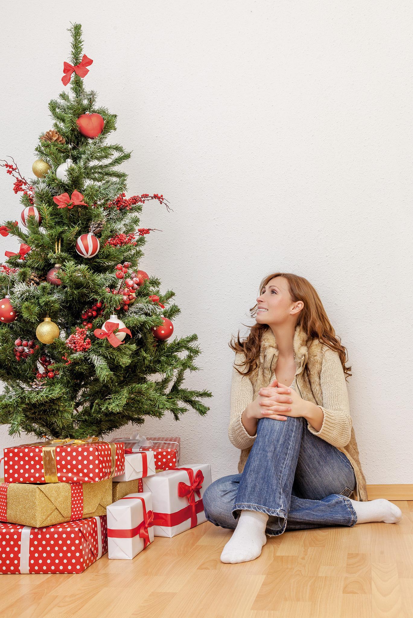 weihnachten feiern gemeinsam statt einsam linz. Black Bedroom Furniture Sets. Home Design Ideas