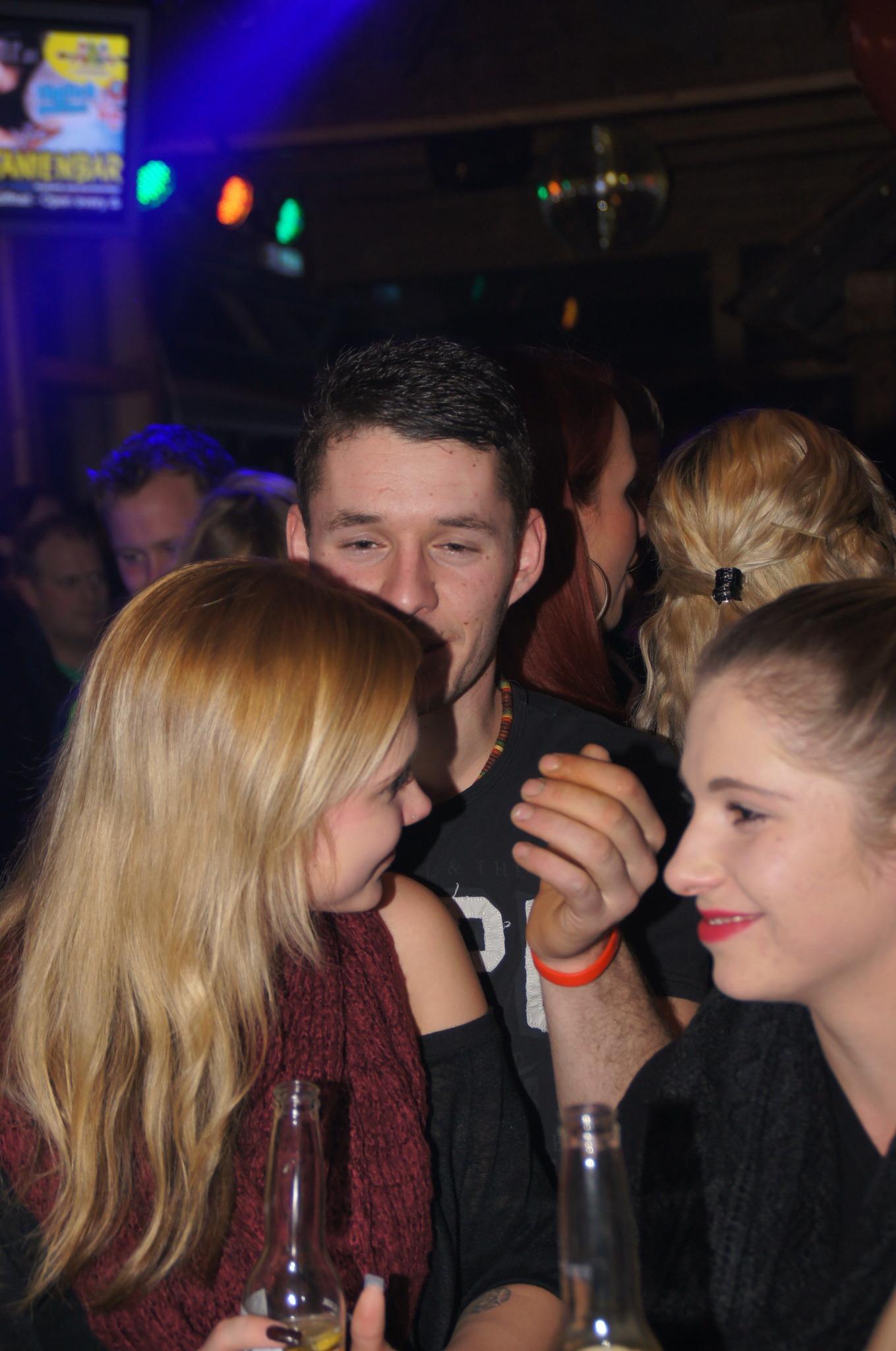 Singlebrse in Murau und Singletreff: Blind Date - flirt-hunter