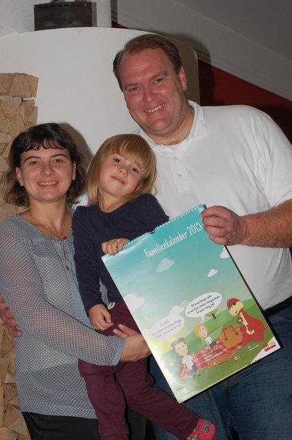 Bad kreuzen partnervermittlung kostenlos Sankt lorenzen im