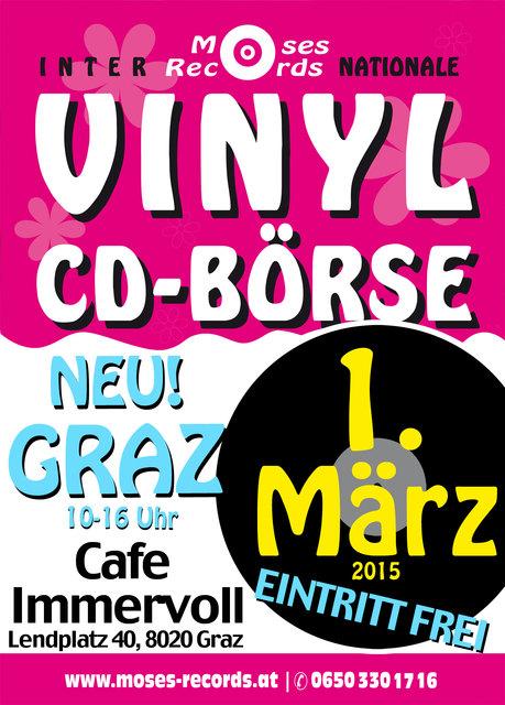 Singles in Graz   rockmartonline.com