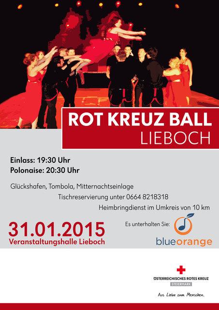 SDG17 in Lieboch - miraconsult eU