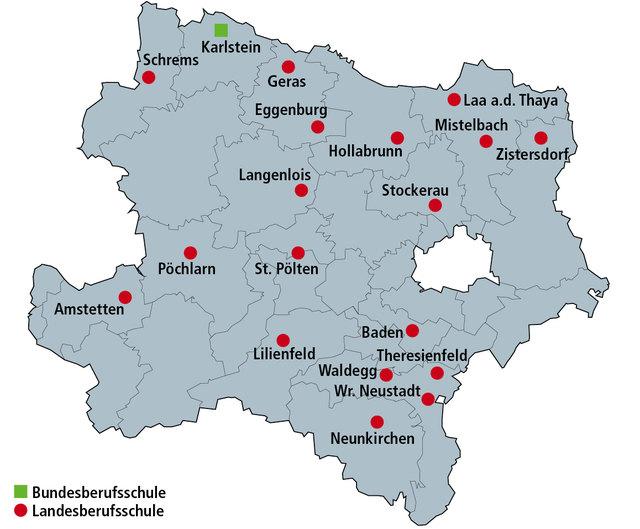 Theresienfeld, Austria Events Next Week   Eventbrite