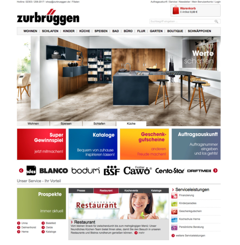 Xxxlutz Gruppe Auf Einkaufstour In Deutschland Oberösterreich