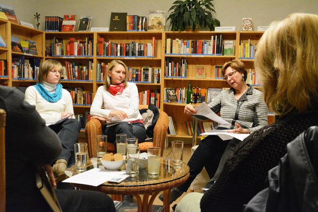 Studenten dating aus gllersdorf: Kostenlos flirten aus sankt