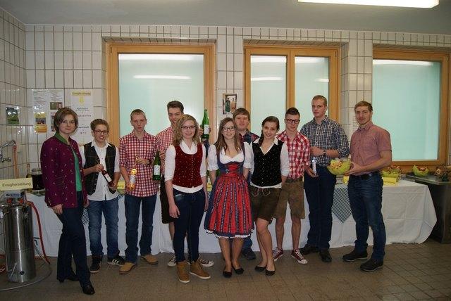 Single studenten in matzen-raggendorf - Ziersdorf single aktiv