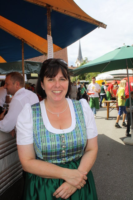 Sie sucht Ihn in Hitzendorf - kostenlose Kontaktanzeigen