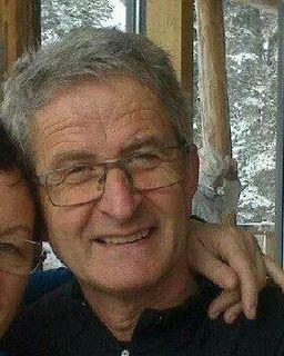 Franz H. ist seit 21. Jänner spurlos verschwunden.