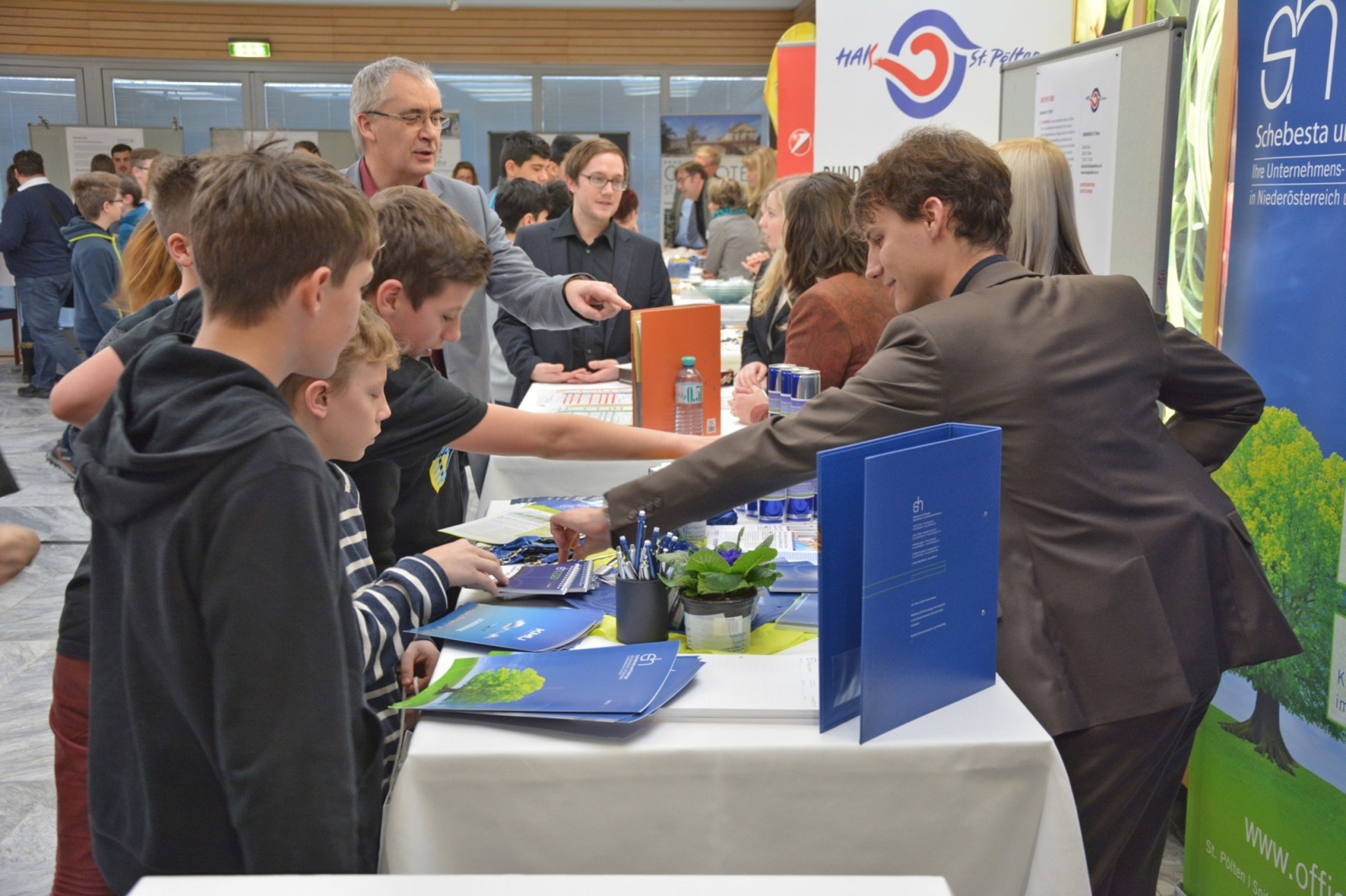 Speeddating Traismauer, Partnerbrse Senioren Steyr