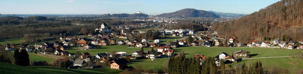 Sie sucht Ihn in Elsbethen-Glasenbach - kostenlose