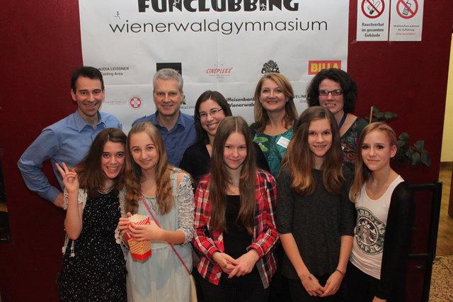 Metnitz weibliche singles, Tullnerbach partnersuche ab 60