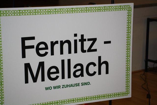 Fernitz-mellach single mann, Partnervermittlung kostenlos