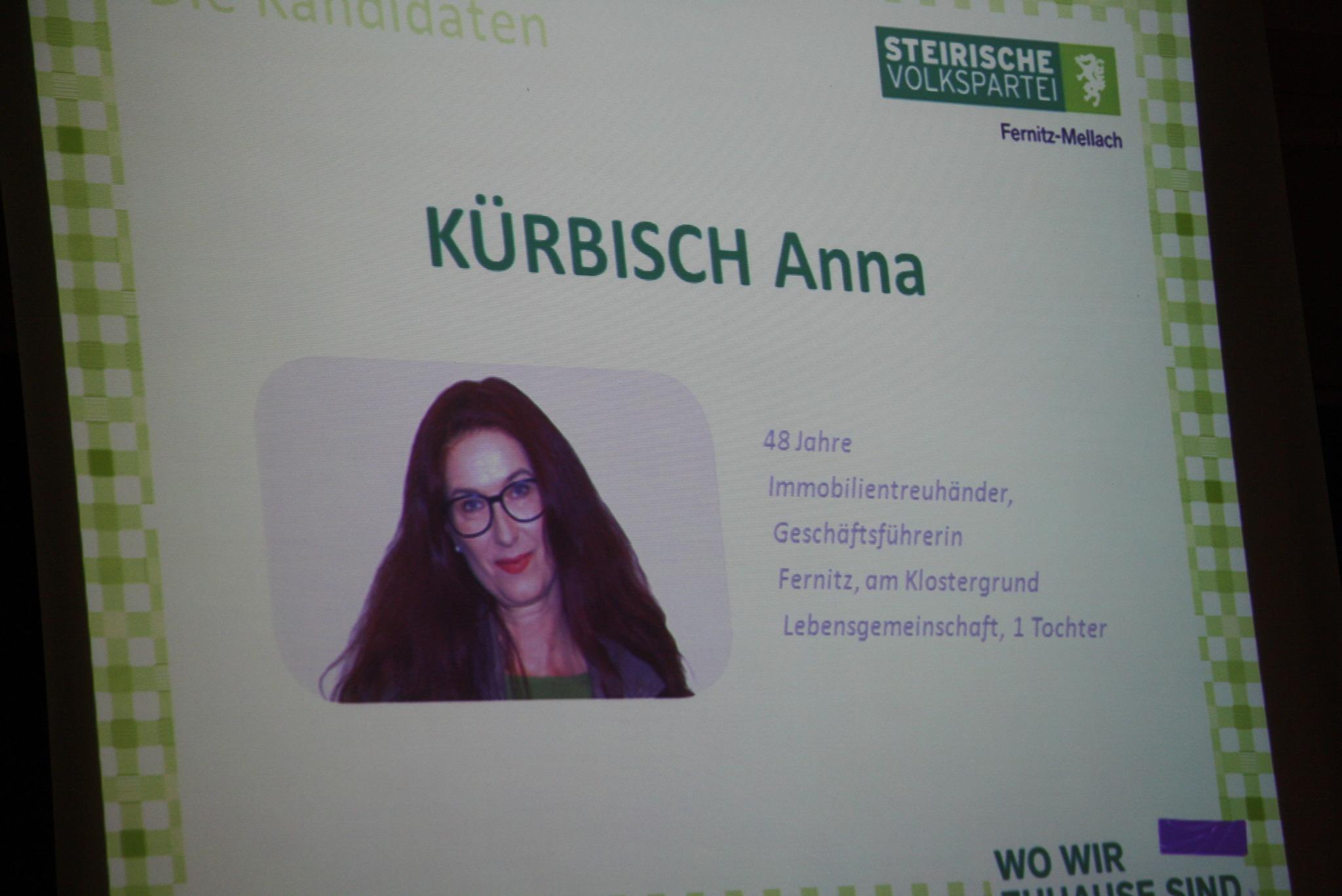 Partnervermittlungen fernitz, Vasoldsberg single brse