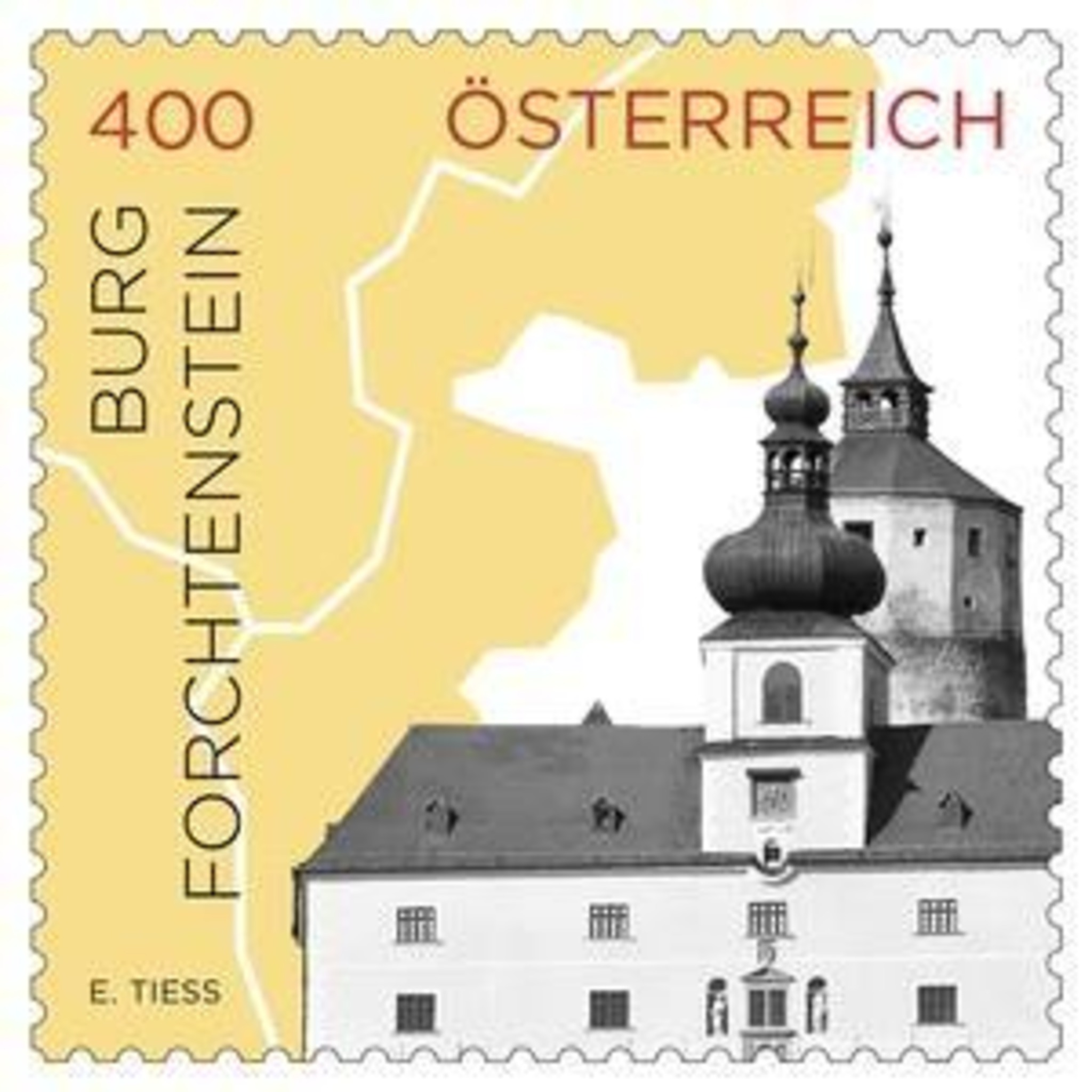 Erhöhung Der österreichischen Post Tarife Purkersdorf