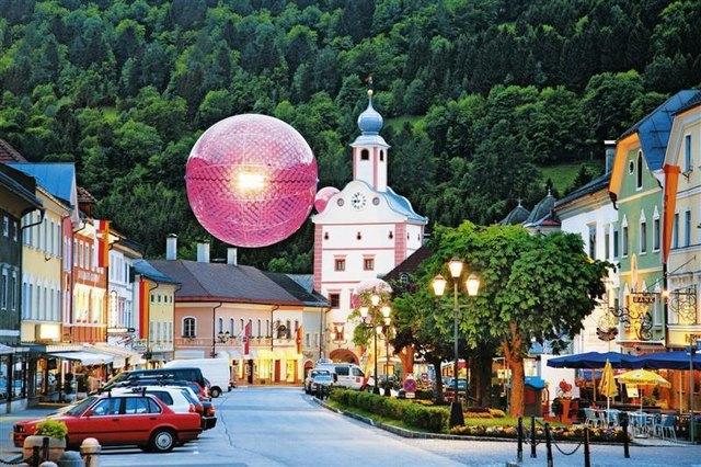 Wirtschaft - Betriebe | Stadtgemeinde Gmnd in Krnten