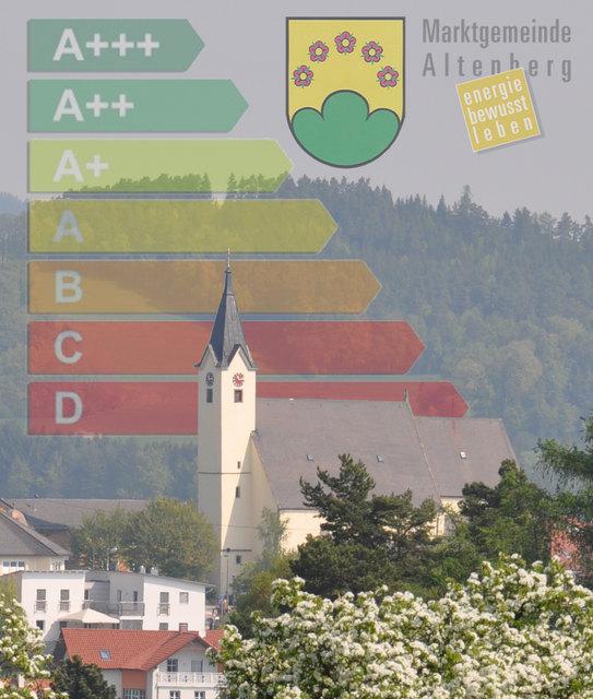 Seniorenbund - Altenberg bei Linz - Startseite - FREIZEIT