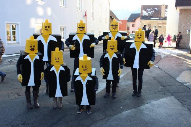 Partyband Steiermark Pls-Oberkurzheim - Liveband