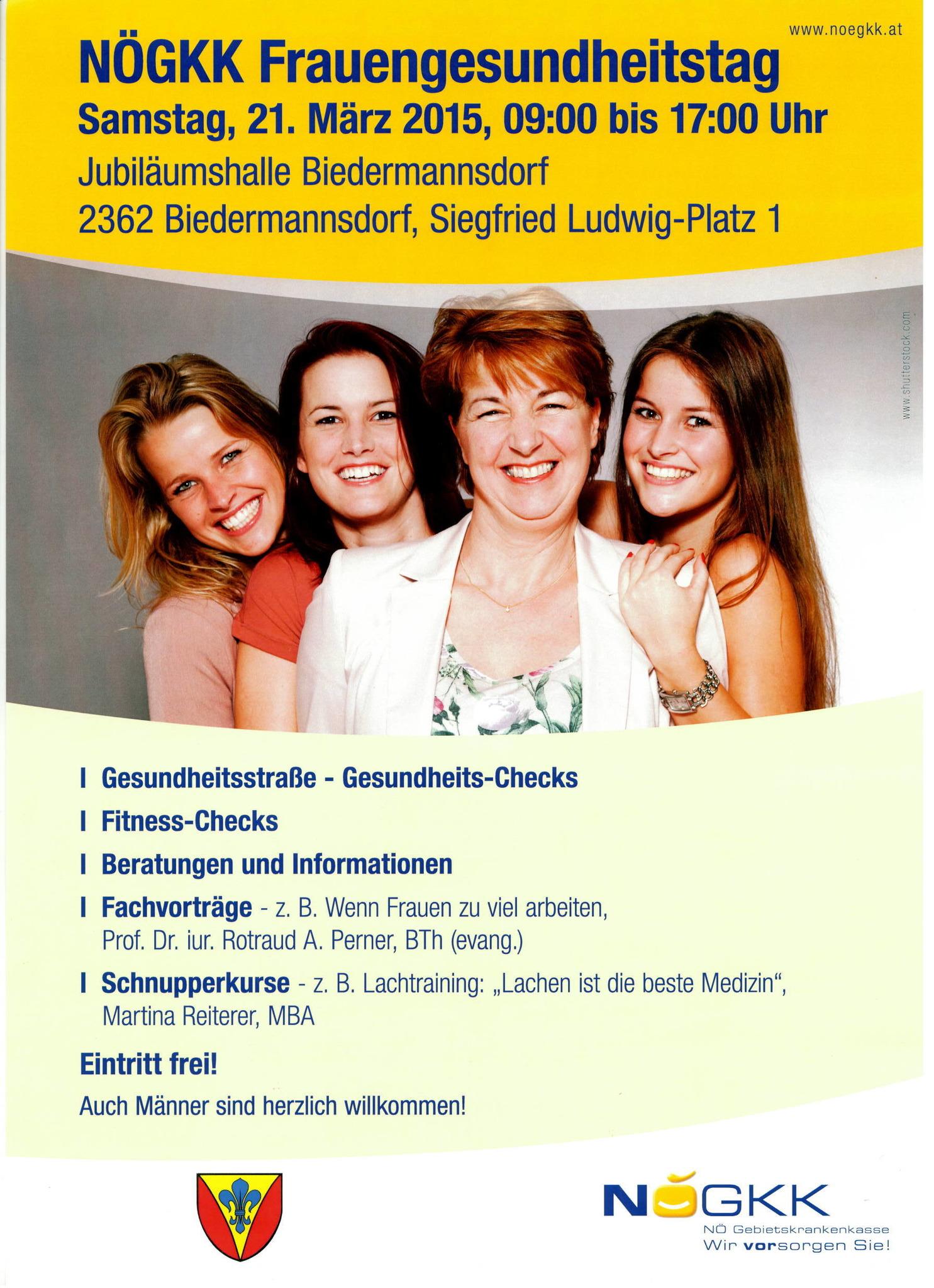 sie sucht in in Biedermannsdorf - Erotik & Sex